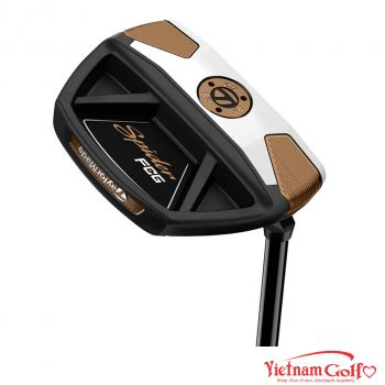Putter Taylormade Spider FCG Ladies