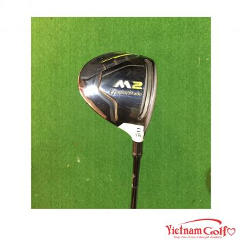 Wood Taylormade M2 3 R
